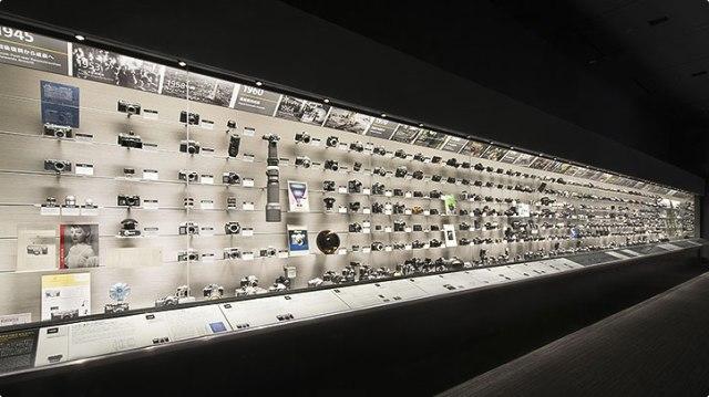 nikon-museum-6