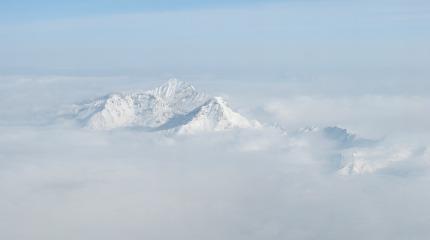 snow-mountain-1746875_960_720