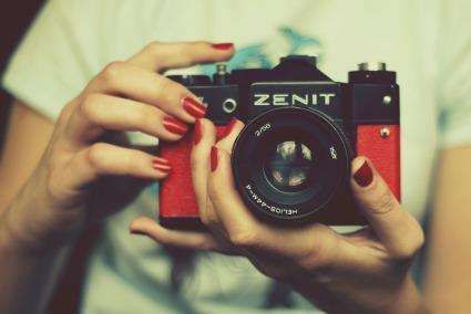 camara-de-fotos-2