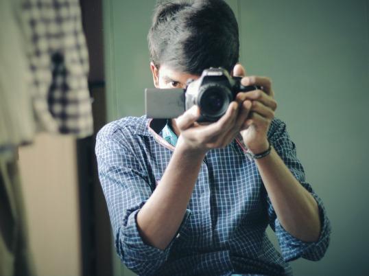 camera-1444364_960_720