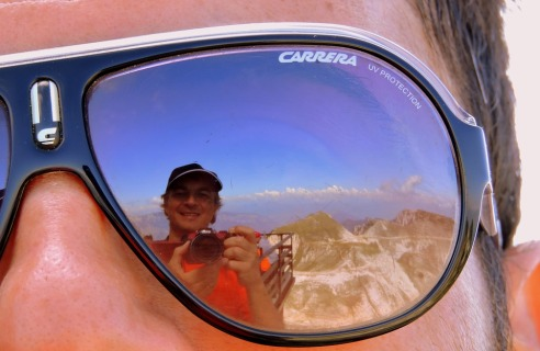 glasses-1632047_960_720